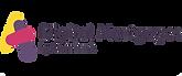 DM-logo-with-tagline_3x-removebg-preview