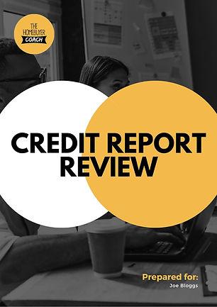 Credit Report Review.jpg