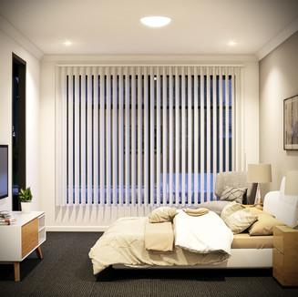 Venturi_Bedroom_Low_Res_004.jpg