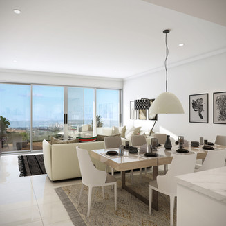 Farfield_Heights_Living_View_B_Low_Res_0
