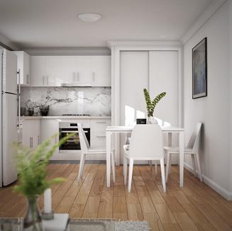 Baker_Design_Living_View_A_Low_Res_002.j