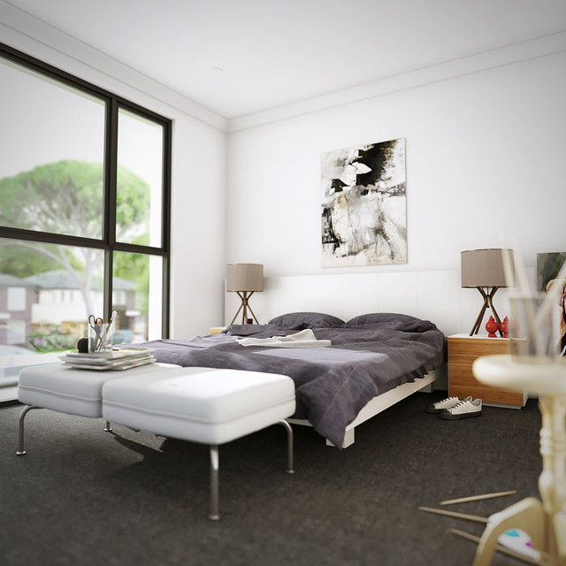 23-25_Sydney_Avenue_Bedroom_Low_Res_002.