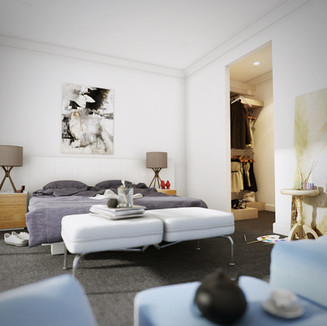 23-25_Sydney_Avenue_Bedroom_Low_Res_001.