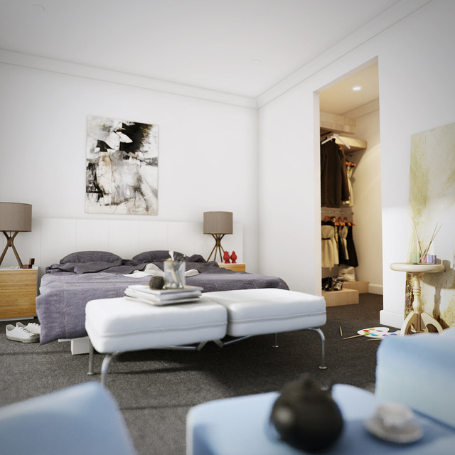 23-25_Sydney_Avenue_Bedroom_Low_Res_001.