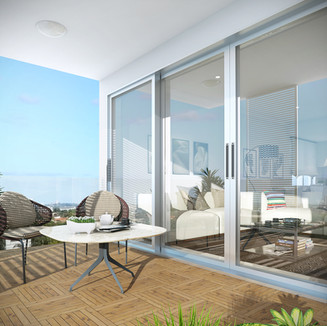Farfield_Heights_Living_Balcony_Low_Res_