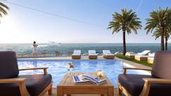 The_Ritz_Carlton_View_A_Low_Res_001.jpg