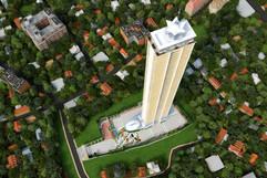 bver_elevation_final_aerial.jpg