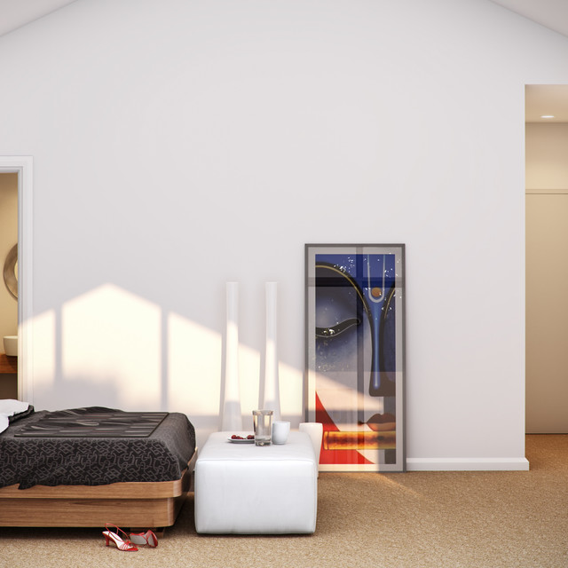 77_Kent_Road_Villa_Bedroom_High_Res.jpg