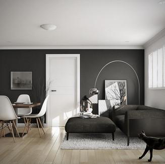 Dampier_Design_Living_View_B_Low_Res_002