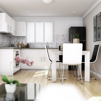 CookDesign_Living_View_A_Low_Res_002.jpg
