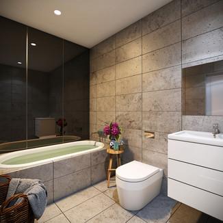 Farfield_Heights_Bathroom_Low_Res_002.jp