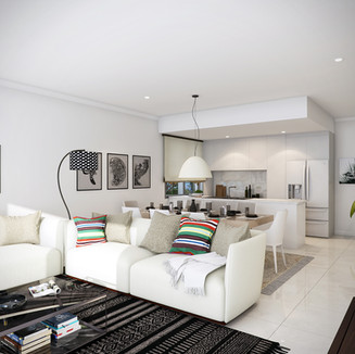 Farfield_Heights_Living_View_A_Low_Res_0