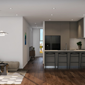 9_Leander_Street_Interior_View_A_Low_Res