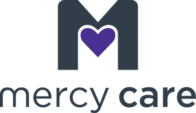 MercyCare-2c-Violet.png