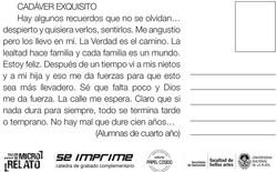 CADAVER-EXQUISITO-TEXTO