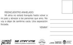 REENCUENTRO-ANHELADO-TEXTO