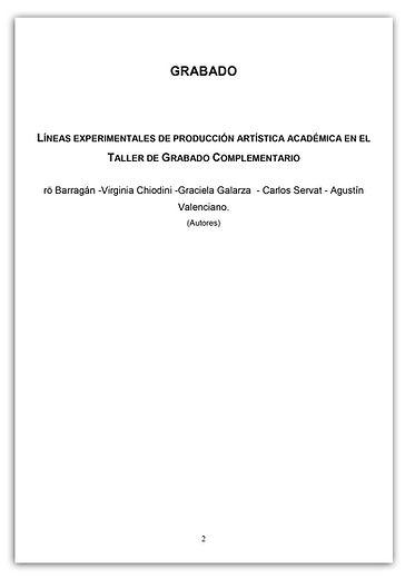 libro-catedra-grabado-2.jpg