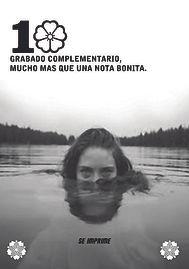 afiches_011.jpg