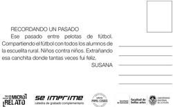 RECORDANDO-UN-PASADO-TEXTO