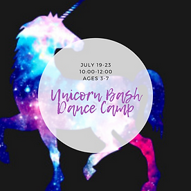 Unicorn Bash Dance Camp.png