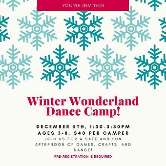 Winter Wonderland .png