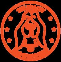 Bloodhound Seal Orange.png