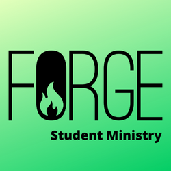 Student Ministry-2