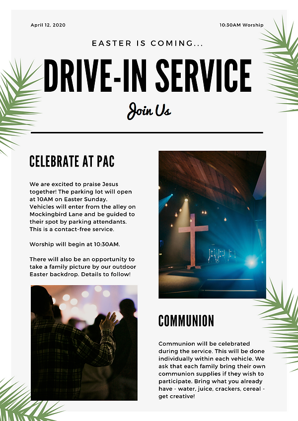 PAC Easter Newsletter.png