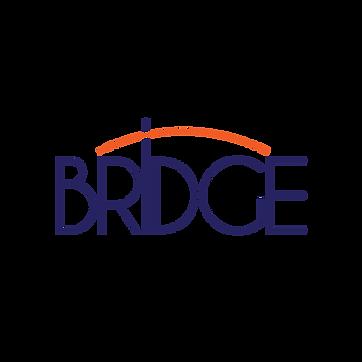 Final-Bridge-RGB-01_edited.png