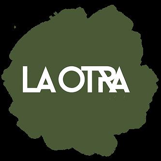 Flor La OTRA.png