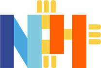 NavajoPowerHOME-logo-final-2.png