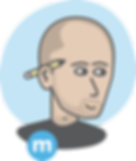 mfm-avatar.png