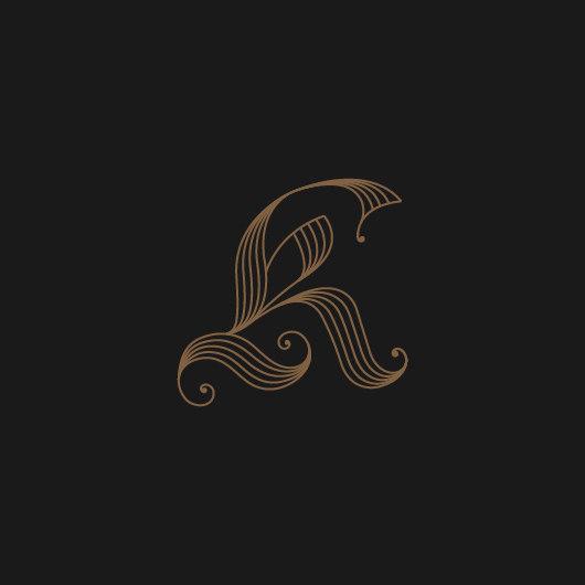 mostafa-moselhy-logos-02.jpg