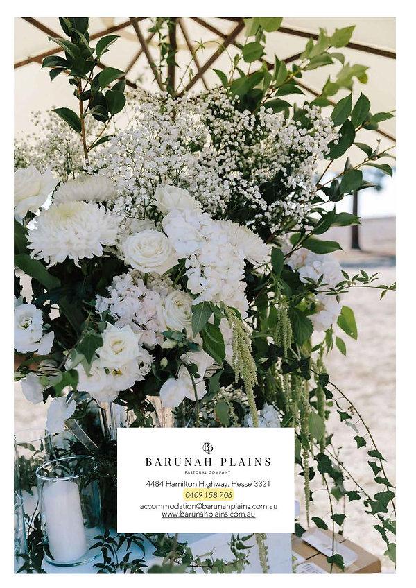 Barunah Plains Brochure V6 2020 _Page_12
