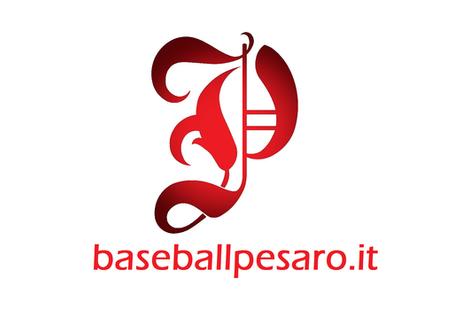 E' Iacomucci il nuovo allenatore della Papalini Pesaro