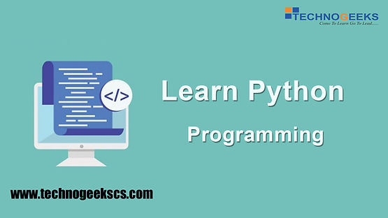 Importance of Python and R Languages in Data Science and Data