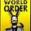Thumbnail: BLACK DOVE - NEW WORLD ORDER