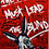 Thumbnail: BLACK DOVE - THE KIND MUST LEAD THE BLIND