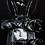 Thumbnail: BLACK DOVE - BLACK BEAUTY