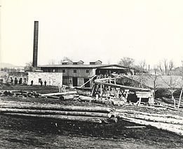 Daniel shaw first mill (2).jpg