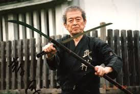 Ninjutsu Jujutsu Martial Arts Northampton