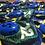 Thumbnail: Fully Customised Set of Caps