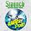 Thumbnail: Staunch - Wet & Wild Round Towel