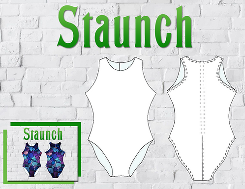 Finest Custom Swimwear Of 2021 For Ladies