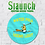 Best Seems Legit Printed Round Beach Towel   2021