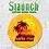 Best Tropical Sand Free Beach Towel Of 2021
