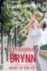 reclaiming-brynn-08-18.jpg