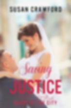 saving-justice-08-18.jpg
