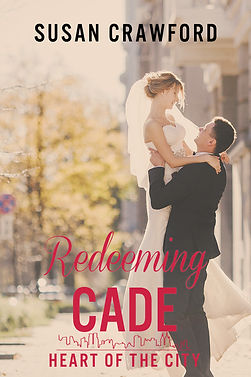 redeeming-cade-08-18.jpg