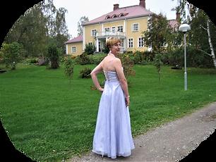 IMG_2652 – kopio_edited.png